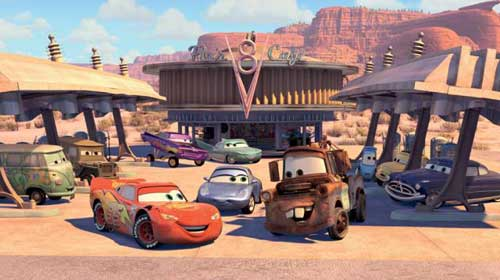 cars_hd.jpg