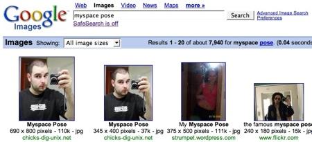 cliph_myspace_thumb.jpg