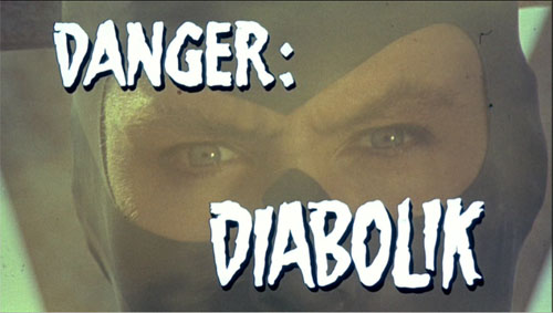 danger_diabolik.jpg