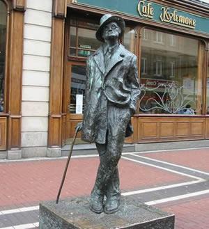 jamesjoyce_statue.jpg