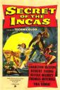 secret-of-the-incas-sm.jpg